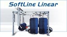 SoftLine Linear