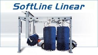 tunel lineard_SoftLineLinear_Headbild_neu_01.jpg